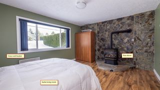 Photo 18:  in VICTORIA: SW Northridge Single Family Detached for sale (Saanich West)  : MLS®# 405796