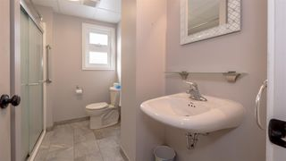 Photo 22:  in VICTORIA: SW Northridge Single Family Detached for sale (Saanich West)  : MLS®# 405796