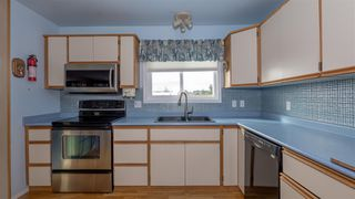 Photo 7:  in VICTORIA: SW Northridge Single Family Detached for sale (Saanich West)  : MLS®# 405796