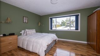 Photo 19:  in VICTORIA: SW Northridge Single Family Detached for sale (Saanich West)  : MLS®# 405796