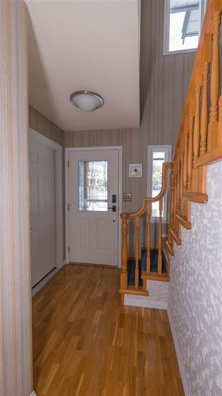 Photo 16:  in VICTORIA: SW Northridge Single Family Detached for sale (Saanich West)  : MLS®# 405796