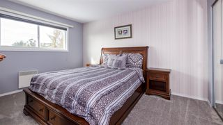 Photo 9:  in VICTORIA: SW Northridge Single Family Detached for sale (Saanich West)  : MLS®# 405796