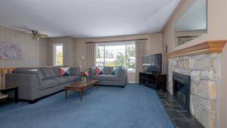 Photo 3:  in VICTORIA: SW Northridge Single Family Detached for sale (Saanich West)  : MLS®# 405796