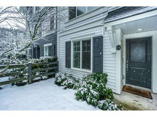 """Main Photo: 34 15340 GUILDFORD Drive in Surrey: Guildford Townhouse for sale in """"GUILDFORD THE GREAT"""" (North Surrey)  : MLS®# R2342083"""