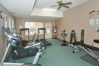 Photo 25: 410 200 Bethel Drive: Sherwood Park Condo for sale : MLS®# E4145583