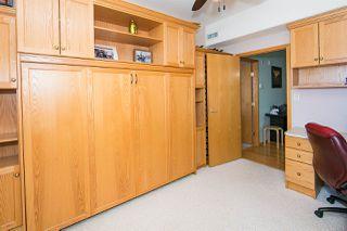 Photo 12: 410 200 Bethel Drive: Sherwood Park Condo for sale : MLS®# E4145583