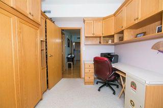 Photo 13: 410 200 Bethel Drive: Sherwood Park Condo for sale : MLS®# E4145583