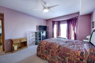 Photo 11: 410 200 Bethel Drive: Sherwood Park Condo for sale : MLS®# E4145583