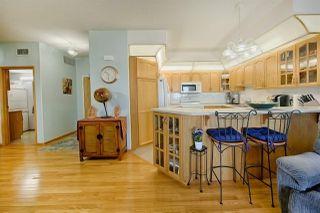 Photo 6: 410 200 Bethel Drive: Sherwood Park Condo for sale : MLS®# E4145583