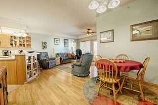 Photo 2: 410 200 Bethel Drive: Sherwood Park Condo for sale : MLS®# E4145583