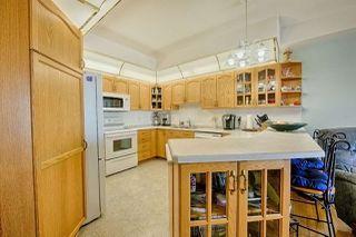 Photo 7: 410 200 Bethel Drive: Sherwood Park Condo for sale : MLS®# E4145583
