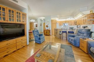 Photo 5: 410 200 Bethel Drive: Sherwood Park Condo for sale : MLS®# E4145583