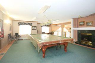 Photo 19: 410 200 Bethel Drive: Sherwood Park Condo for sale : MLS®# E4145583