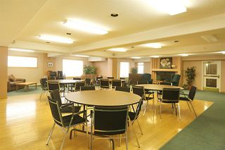 Photo 21: 410 200 Bethel Drive: Sherwood Park Condo for sale : MLS®# E4145583