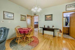 Photo 3: 410 200 Bethel Drive: Sherwood Park Condo for sale : MLS®# E4145583