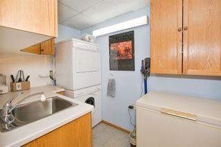 Photo 15: 410 200 Bethel Drive: Sherwood Park Condo for sale : MLS®# E4145583