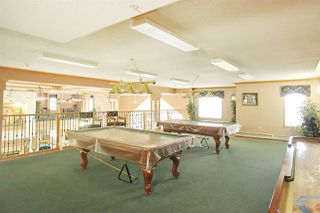 Photo 18: 410 200 Bethel Drive: Sherwood Park Condo for sale : MLS®# E4145583