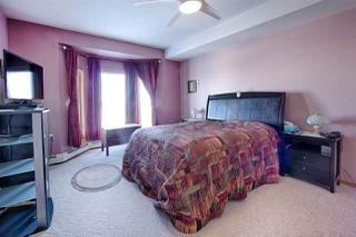 Photo 10: 410 200 Bethel Drive: Sherwood Park Condo for sale : MLS®# E4145583