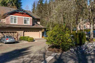 "Photo 16: 1057 STRATHAVEN Drive in North Vancouver: Northlands Townhouse for sale in ""STRATHAVEN"" : MLS®# R2345363"