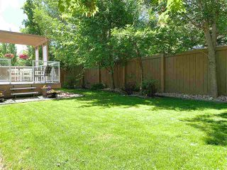 Photo 27: 956 HOLLINGSWORTH Bend in Edmonton: Zone 14 House for sale : MLS®# E4146052