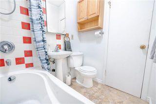 Photo 6: 344 Sutton Avenue in Winnipeg: North Kildonan Residential for sale (3F)  : MLS®# 1905076