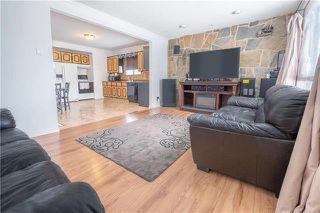 Photo 3: 344 Sutton Avenue in Winnipeg: North Kildonan Residential for sale (3F)  : MLS®# 1905076