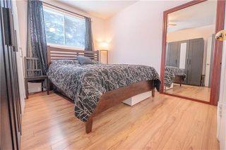 Photo 4: 344 Sutton Avenue in Winnipeg: North Kildonan Residential for sale (3F)  : MLS®# 1905076