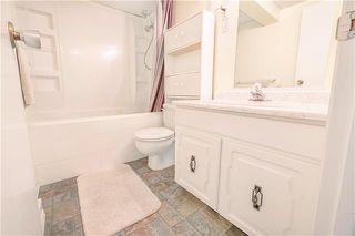 Photo 7: 344 Sutton Avenue in Winnipeg: North Kildonan Residential for sale (3F)  : MLS®# 1905076