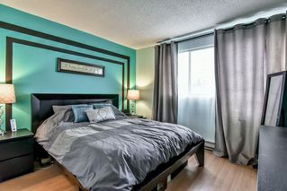 "Photo 15: 904 1026 QUEENS Avenue in New Westminster: Uptown NW Condo for sale in ""Amara Terrace"" : MLS®# R2348869"