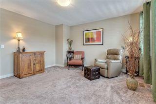 Photo 27: 64 EVERHOLLOW Street SW in Calgary: Evergreen Detached for sale : MLS®# C4225108