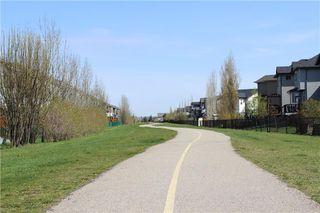 Photo 33: 64 EVERHOLLOW Street SW in Calgary: Evergreen Detached for sale : MLS®# C4225108