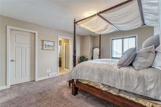 Photo 21: 64 EVERHOLLOW Street SW in Calgary: Evergreen Detached for sale : MLS®# C4225108