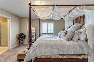 Photo 20: 64 EVERHOLLOW Street SW in Calgary: Evergreen Detached for sale : MLS®# C4225108
