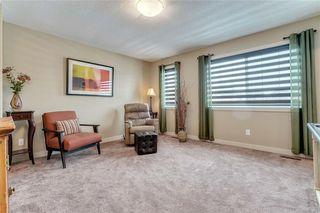 Photo 25: 64 EVERHOLLOW Street SW in Calgary: Evergreen Detached for sale : MLS®# C4225108