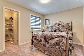 Photo 28: 64 EVERHOLLOW Street SW in Calgary: Evergreen Detached for sale : MLS®# C4225108