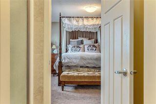 Photo 24: 64 EVERHOLLOW Street SW in Calgary: Evergreen Detached for sale : MLS®# C4225108