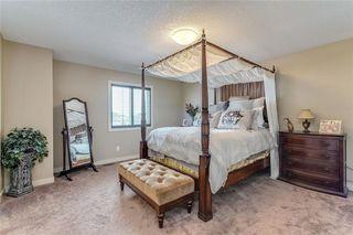 Photo 19: 64 EVERHOLLOW Street SW in Calgary: Evergreen Detached for sale : MLS®# C4225108