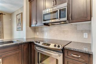 Photo 9: 64 EVERHOLLOW Street SW in Calgary: Evergreen Detached for sale : MLS®# C4225108
