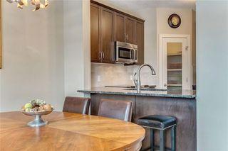 Photo 13: 64 EVERHOLLOW Street SW in Calgary: Evergreen Detached for sale : MLS®# C4225108