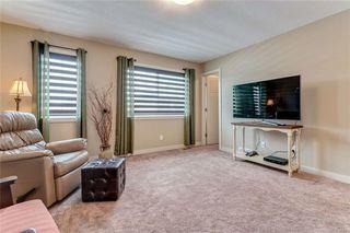 Photo 26: 64 EVERHOLLOW Street SW in Calgary: Evergreen Detached for sale : MLS®# C4225108