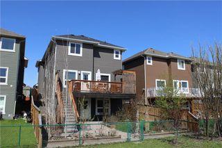 Photo 35: 64 EVERHOLLOW Street SW in Calgary: Evergreen Detached for sale : MLS®# C4225108