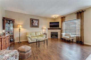Photo 16: 64 EVERHOLLOW Street SW in Calgary: Evergreen Detached for sale : MLS®# C4225108