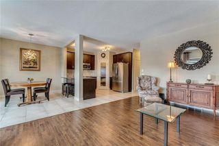 Photo 6: 64 EVERHOLLOW Street SW in Calgary: Evergreen Detached for sale : MLS®# C4225108