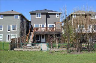 Photo 34: 64 EVERHOLLOW Street SW in Calgary: Evergreen Detached for sale : MLS®# C4225108