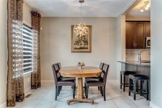 Photo 11: 64 EVERHOLLOW Street SW in Calgary: Evergreen Detached for sale : MLS®# C4225108