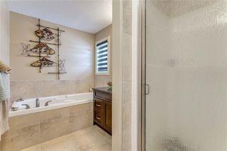 Photo 23: 64 EVERHOLLOW Street SW in Calgary: Evergreen Detached for sale : MLS®# C4225108