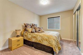 Photo 30: 64 EVERHOLLOW Street SW in Calgary: Evergreen Detached for sale : MLS®# C4225108