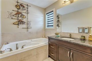 Photo 22: 64 EVERHOLLOW Street SW in Calgary: Evergreen Detached for sale : MLS®# C4225108