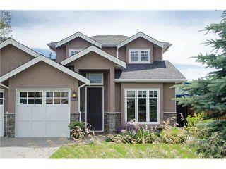 Photo 8: 6494 BRANTFORD Avenue in Burnaby: Upper Deer Lake House 1/2 Duplex for sale (Burnaby South)  : MLS®# R2350323