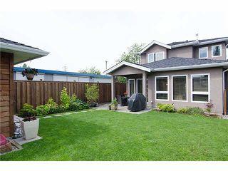 Photo 7: 6494 BRANTFORD Avenue in Burnaby: Upper Deer Lake House 1/2 Duplex for sale (Burnaby South)  : MLS®# R2350323